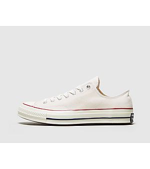 390db154913 Converse Chuck Taylor All Star 70 s Ox ...