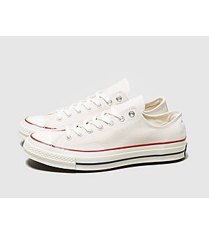 6bd437315dc ... Converse Chuck Taylor All Star 70 s Ox Low