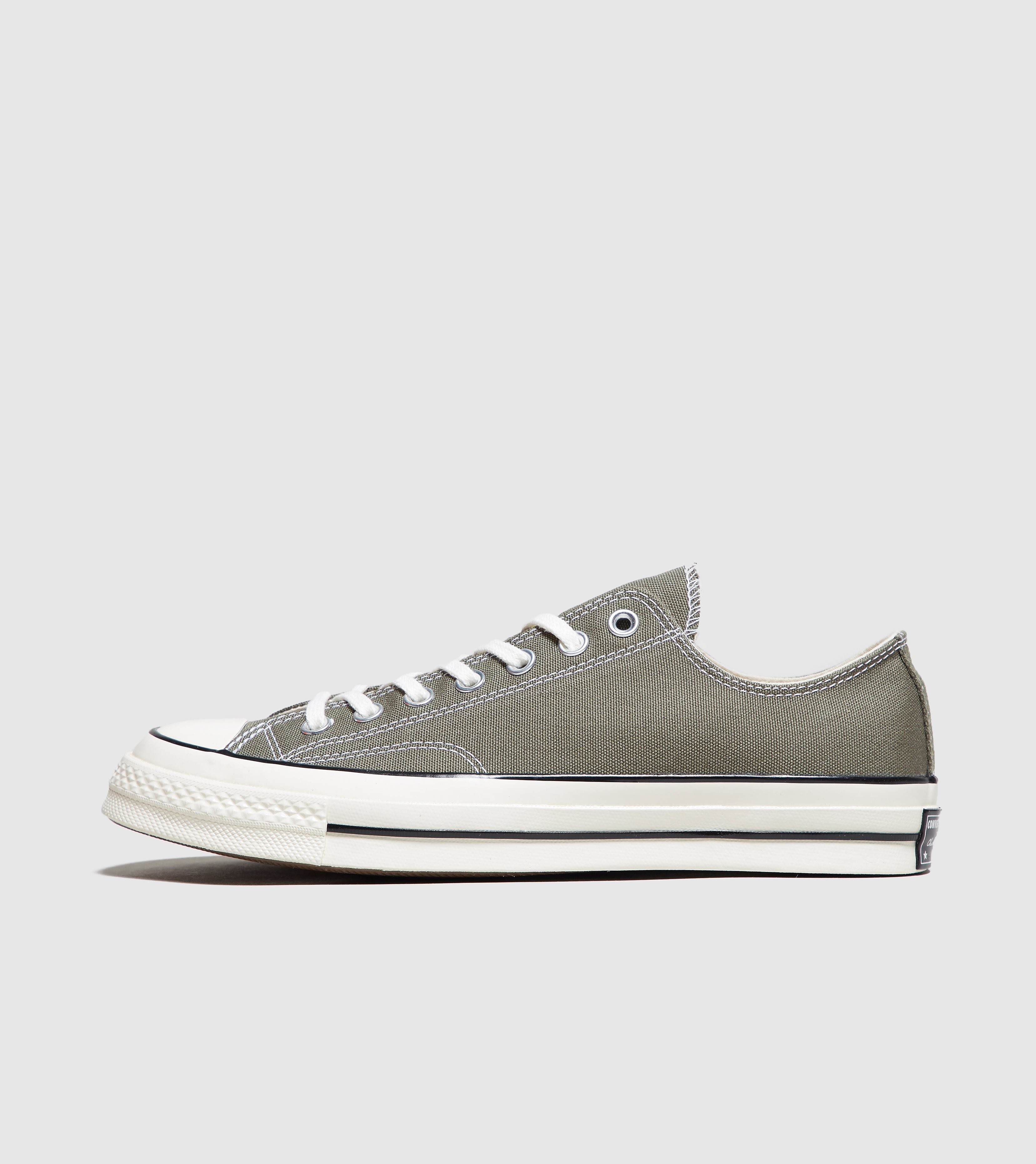 Converse Chuck Taylor All Star 70's Ox Low