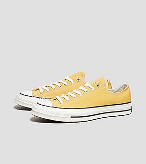 205fc108af43 ... Converse All Star 70 s Ox Low