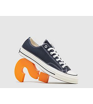 b688431fb45f Converse Chuck Taylor All Star 70 s Low ...