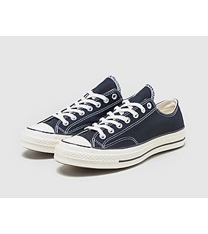 3743da00bdd3 ... Converse Chuck Taylor All Star 70 s Low
