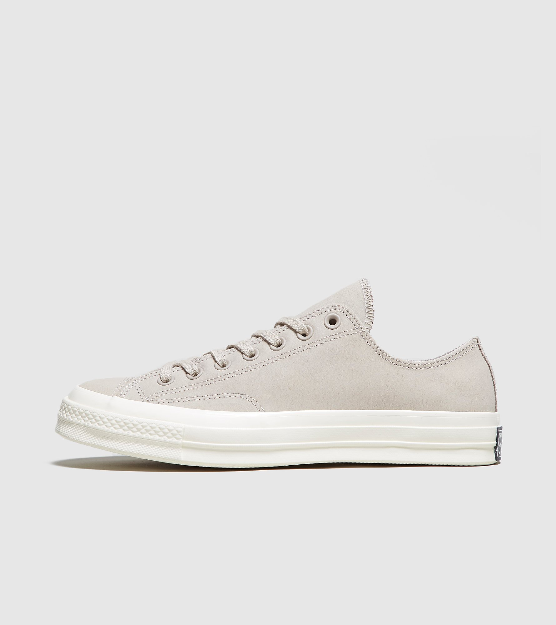 Converse Chuck Taylor '70 Ox Low
