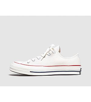 9dfb8195469 Converse Chuck Taylor All Star 70 Low Women s ...