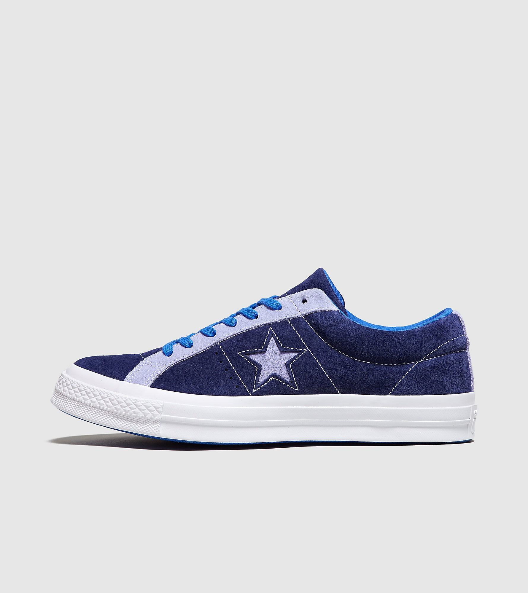 Converse One Star 74