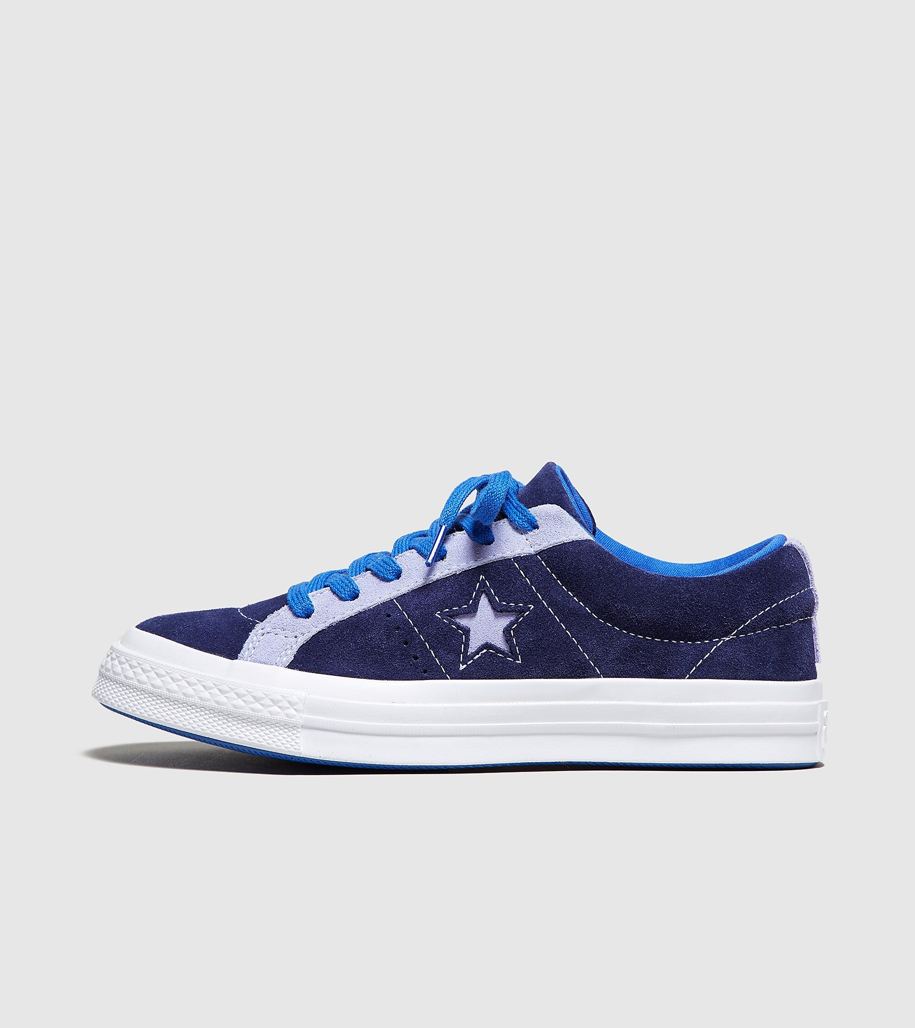 Converse One Star Dames