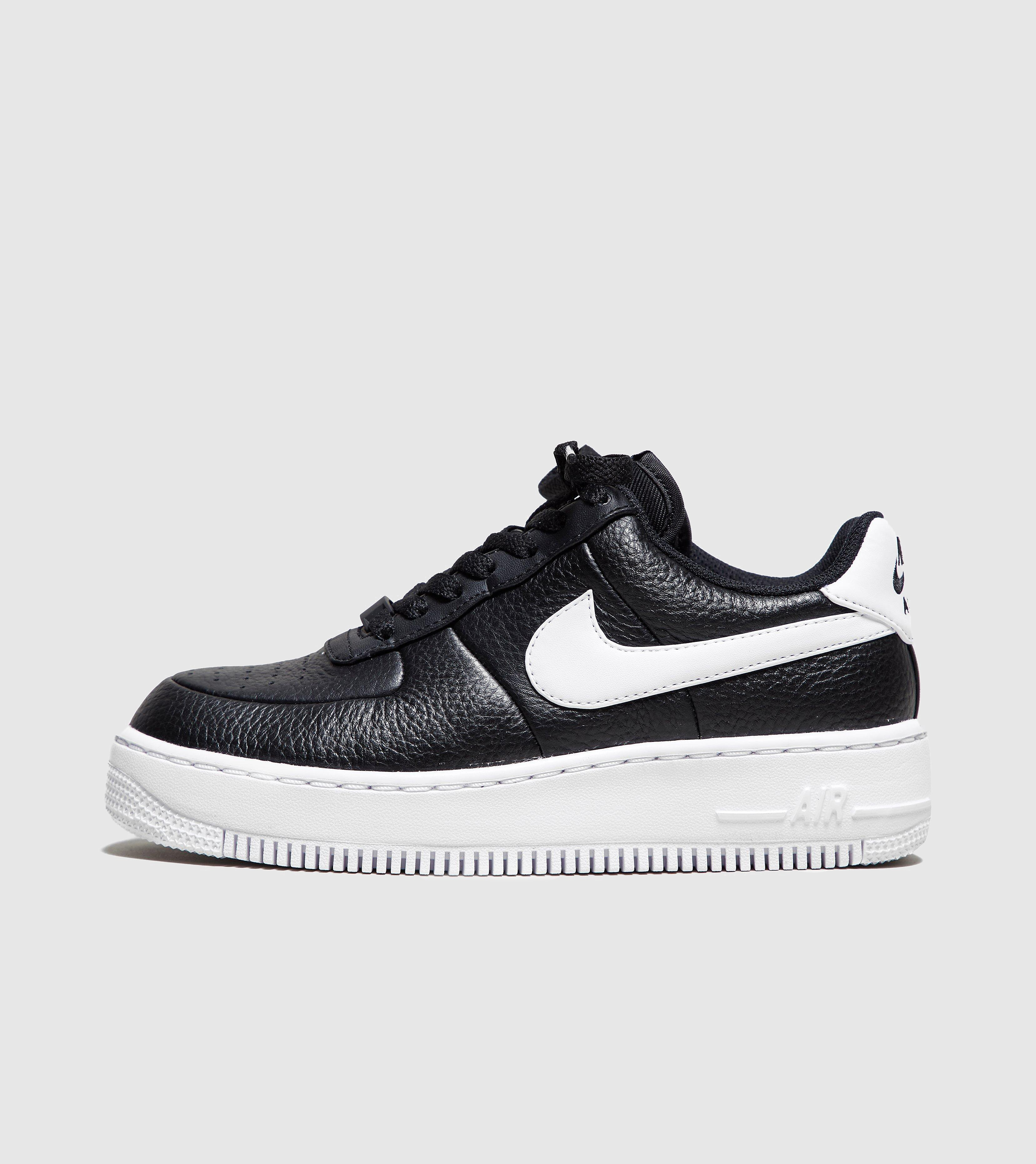 Nike Air Force 1 Upstep Women's