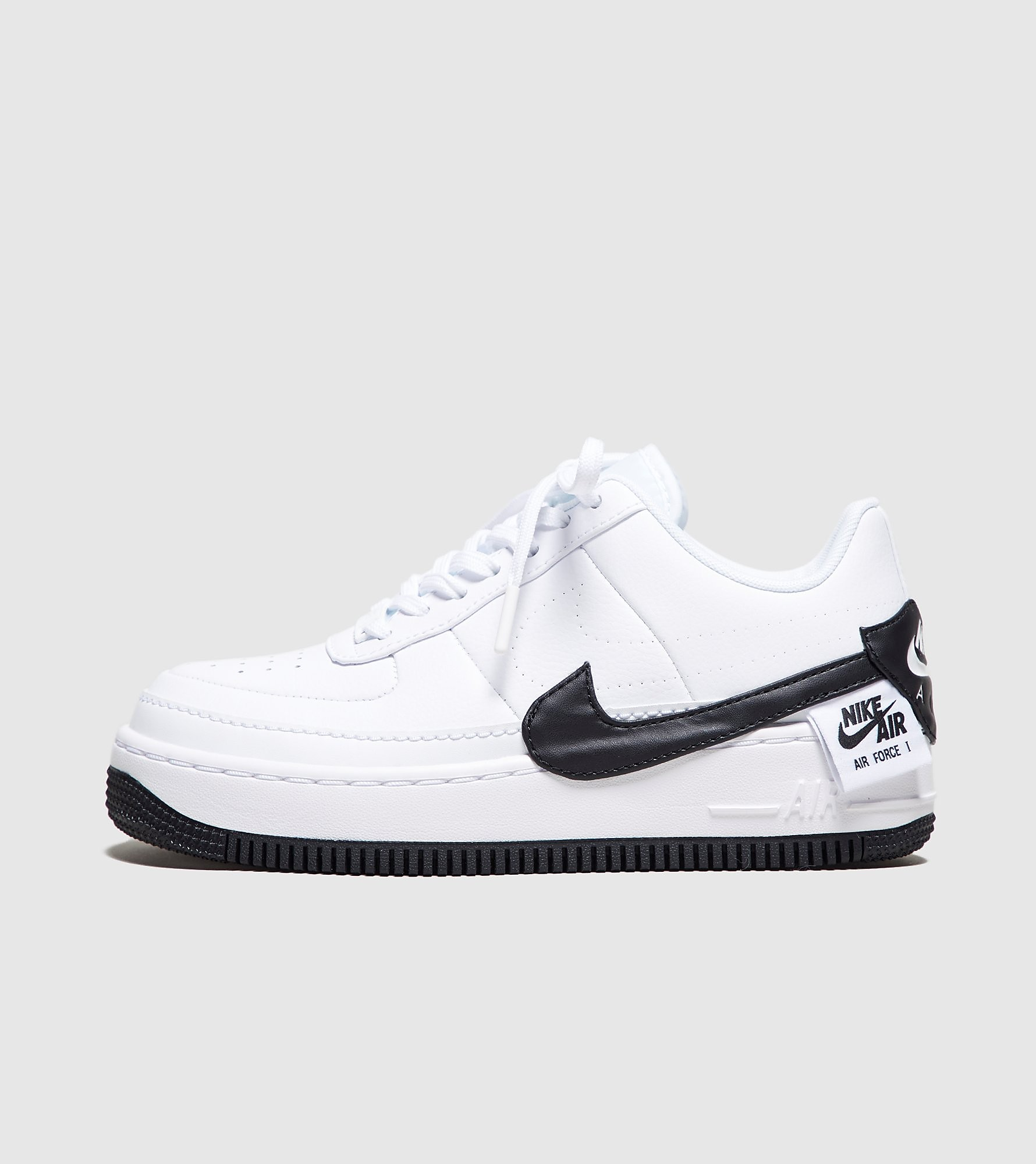 Nike Air Force 1 Jester Women's