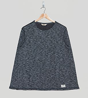 Lee Washed Stripe T-Shirt