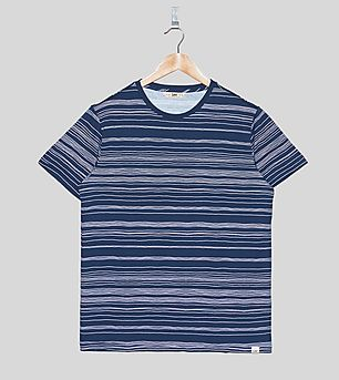 Lee Striped T-Shirt