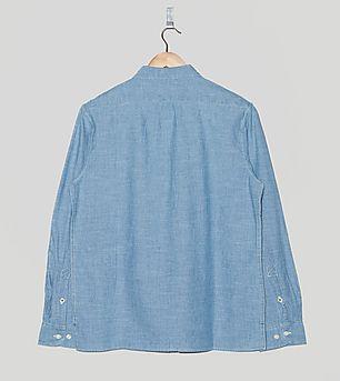 Lee Halfway Shirt