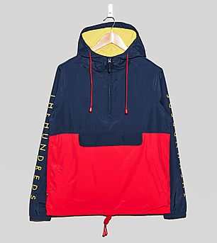 The Hundreds Dell Jacket