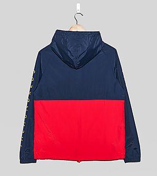The Hundreds Dell Jacket