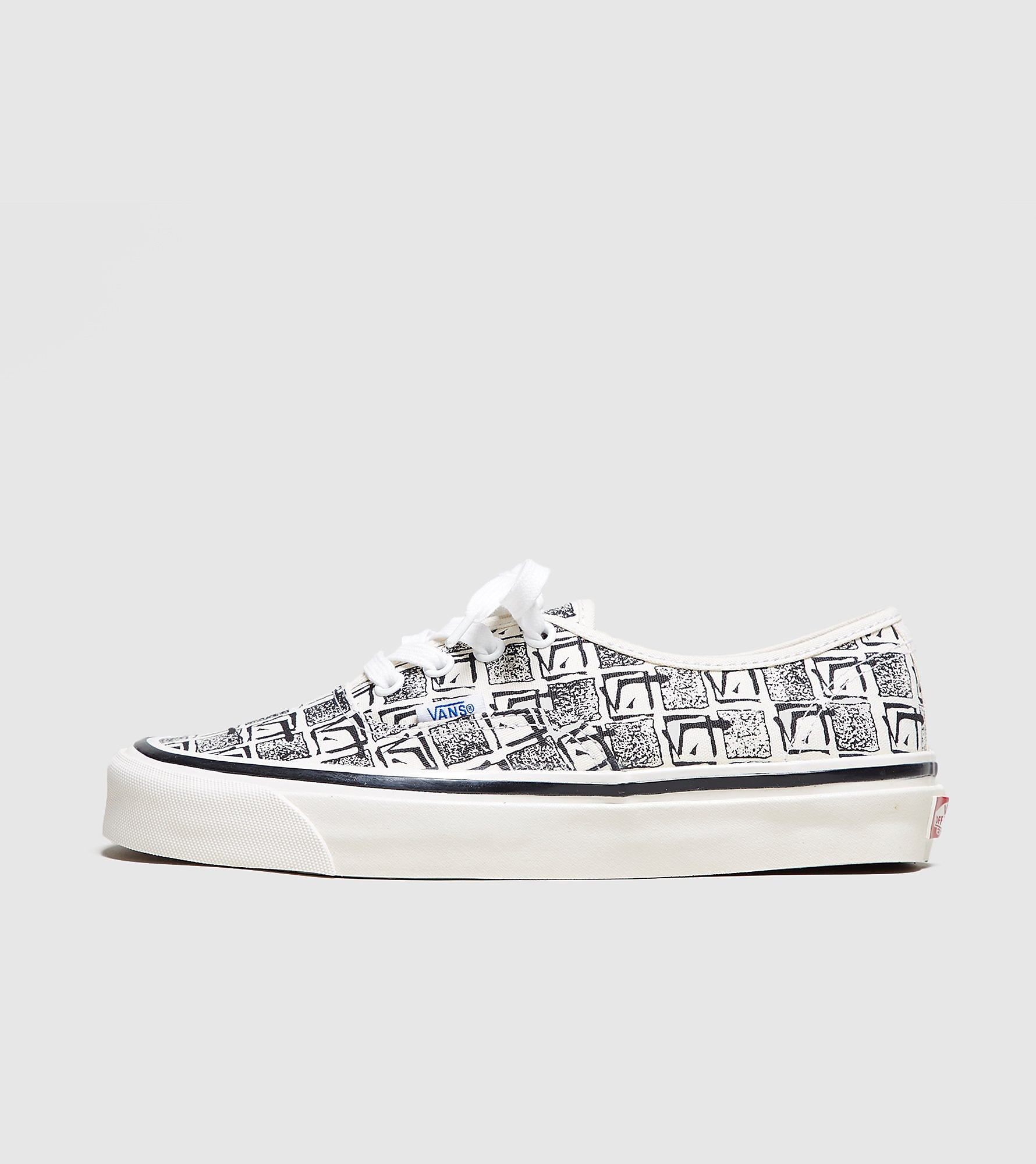 Vans Anaheim Authentic 44 Women's