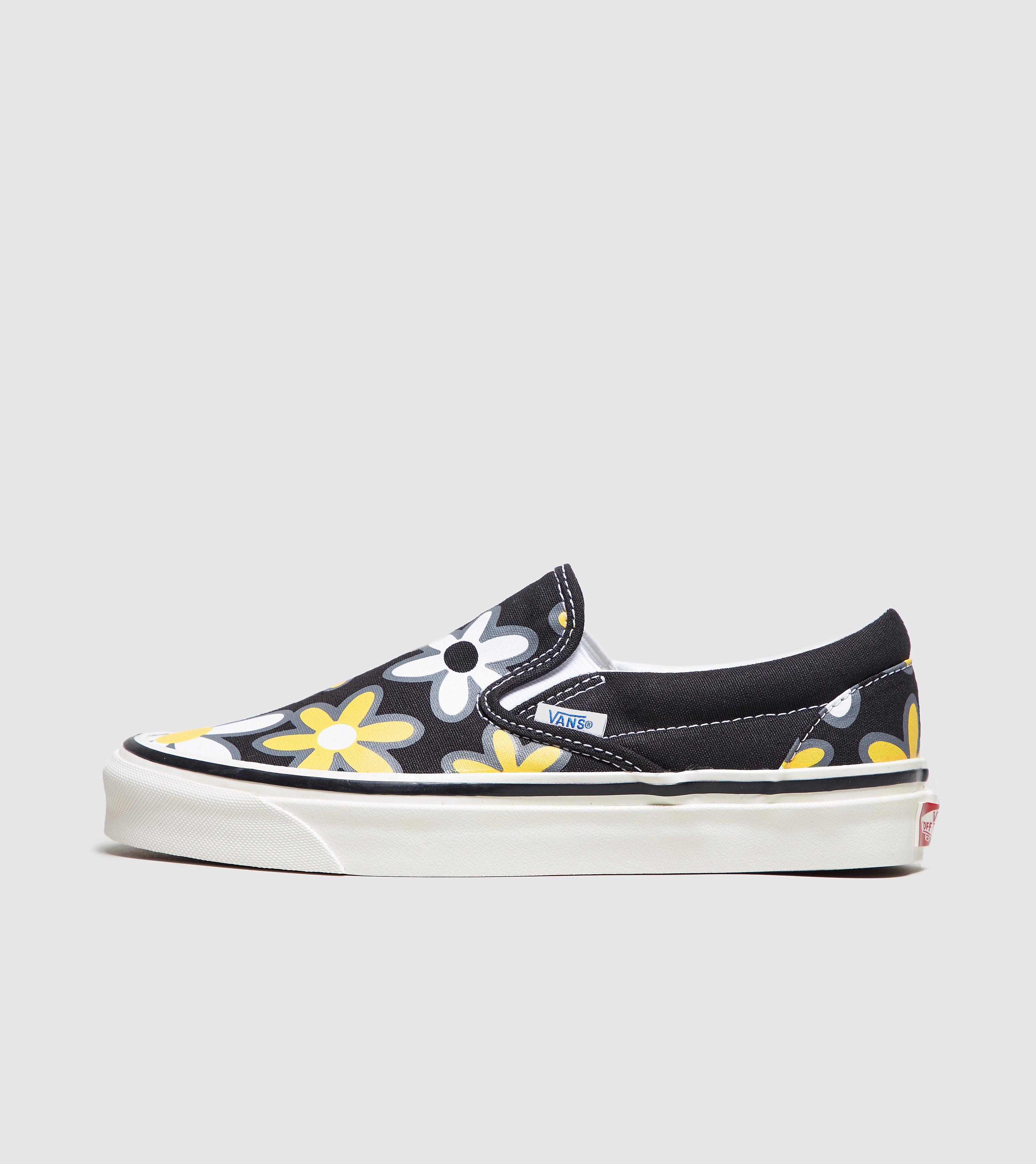 Vans Anaheim Slip-On Women's