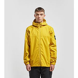 e4d0b58412 Men s Coats   Jackets