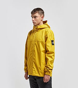 ... The North Face 1990 Mountain Q Jacket a1c36c6f5