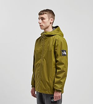 4b74008ab6 ... The North Face 1990 Mountain Q Jacket