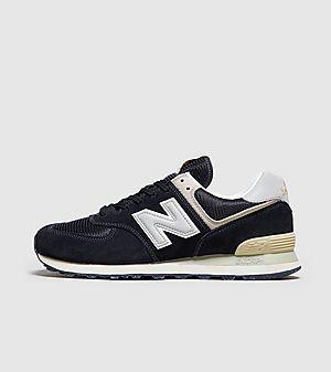 new balance sconti scarpe