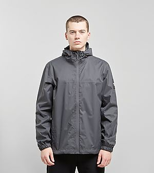 Sale The The North Face Face Size Sale Sale North Size The wFZSIg