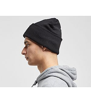 Carhartt WIP Watch Beanie Hat Carhartt WIP Watch Beanie Hat 4818aa92e86f