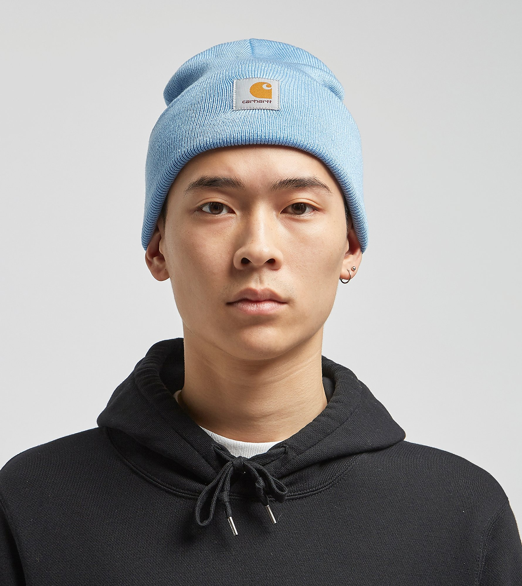 Carhartt WIP Bonnet Watch