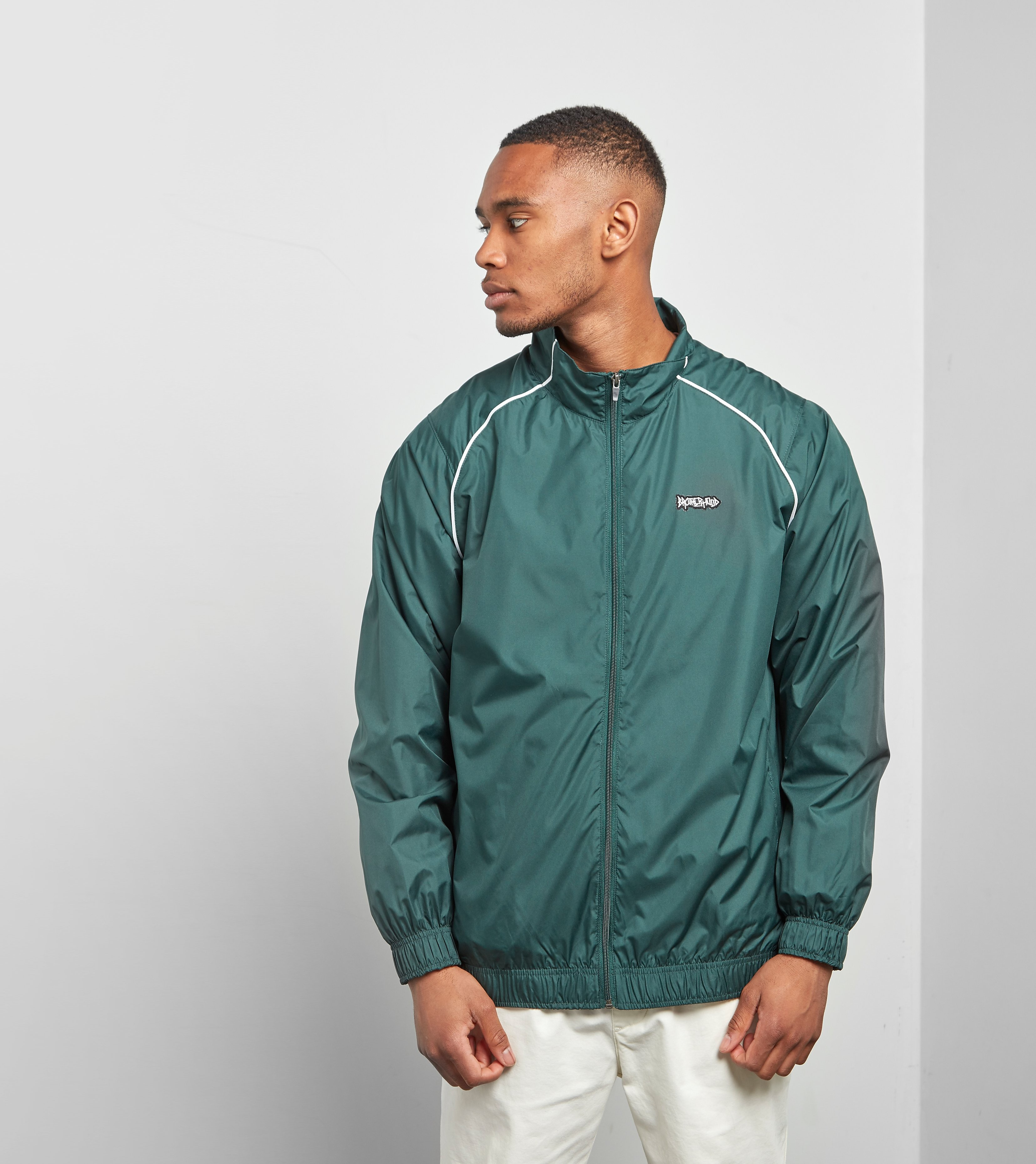 Brotherhood Leisure Track Top