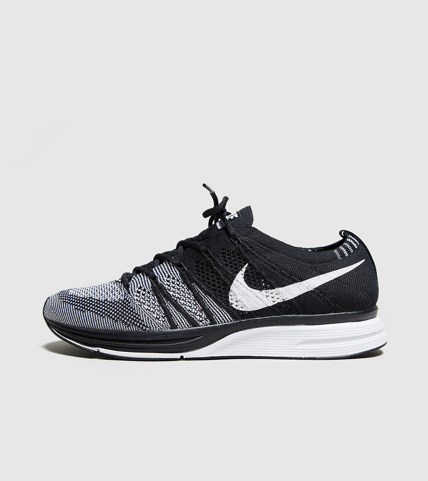 Nike Flyknit Trainer Femme