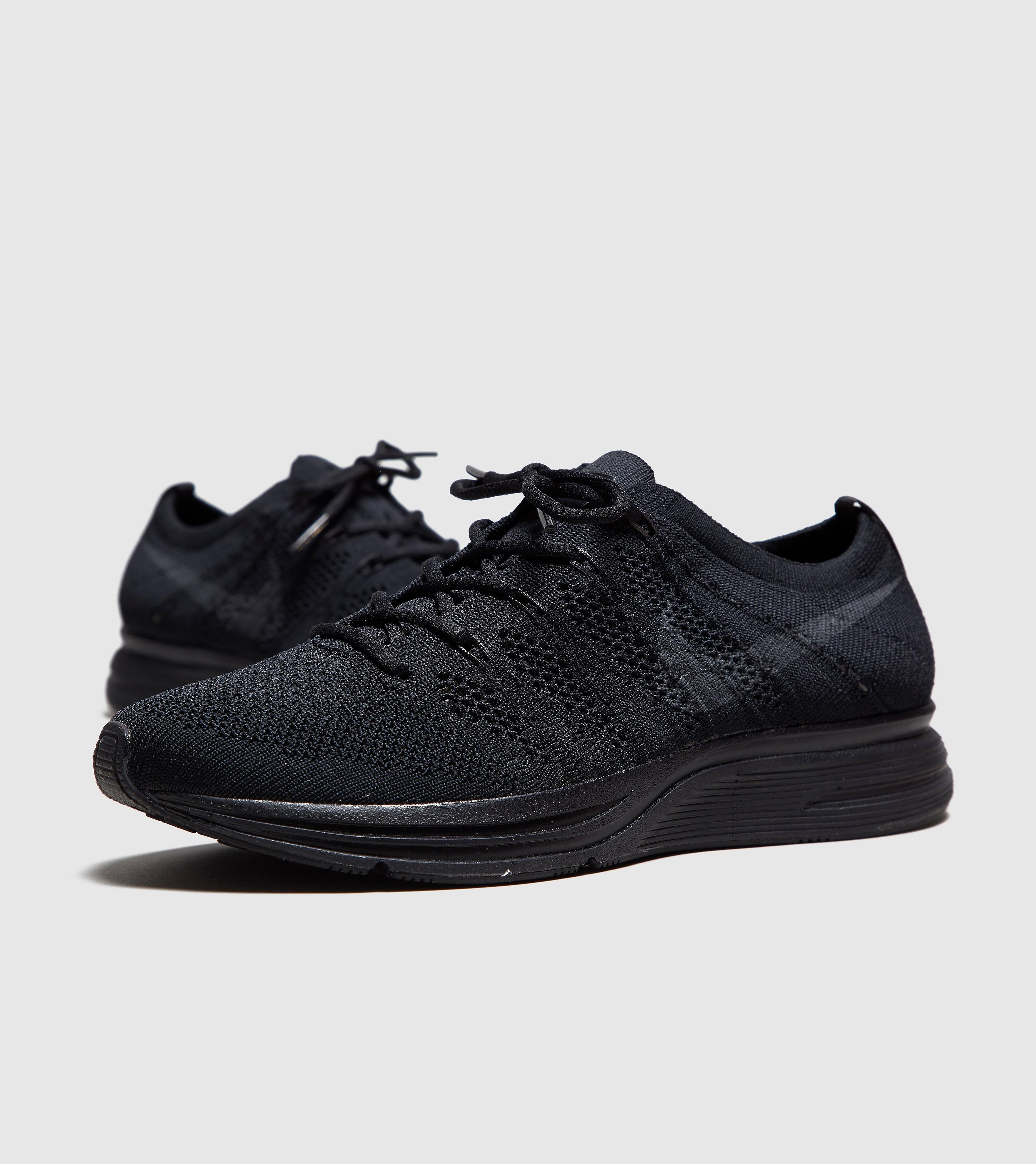 Nike Flyknit Trainer Women's