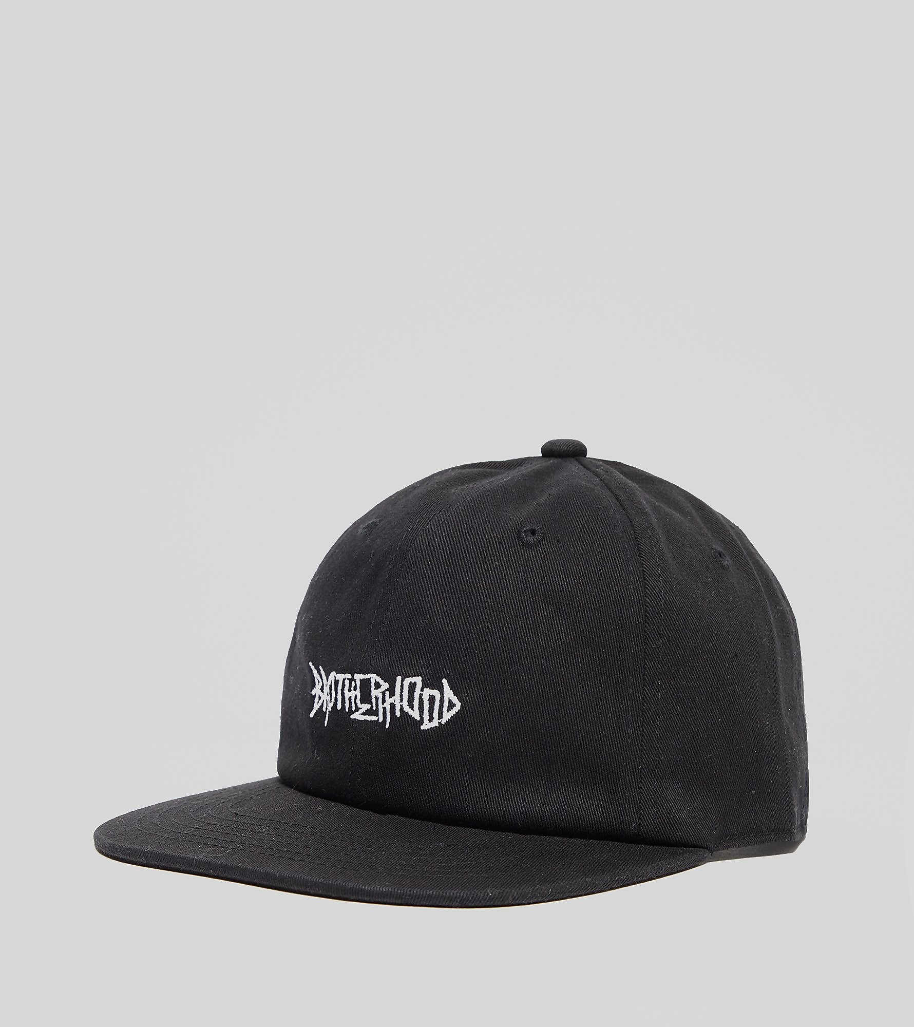 Brotherhood Iconic Cap