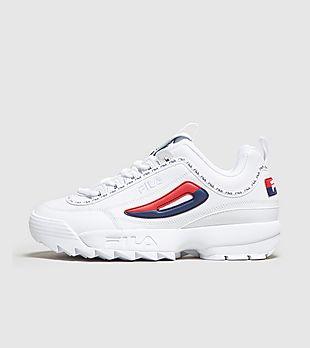 Sneaker Fila Fila Disruptor II