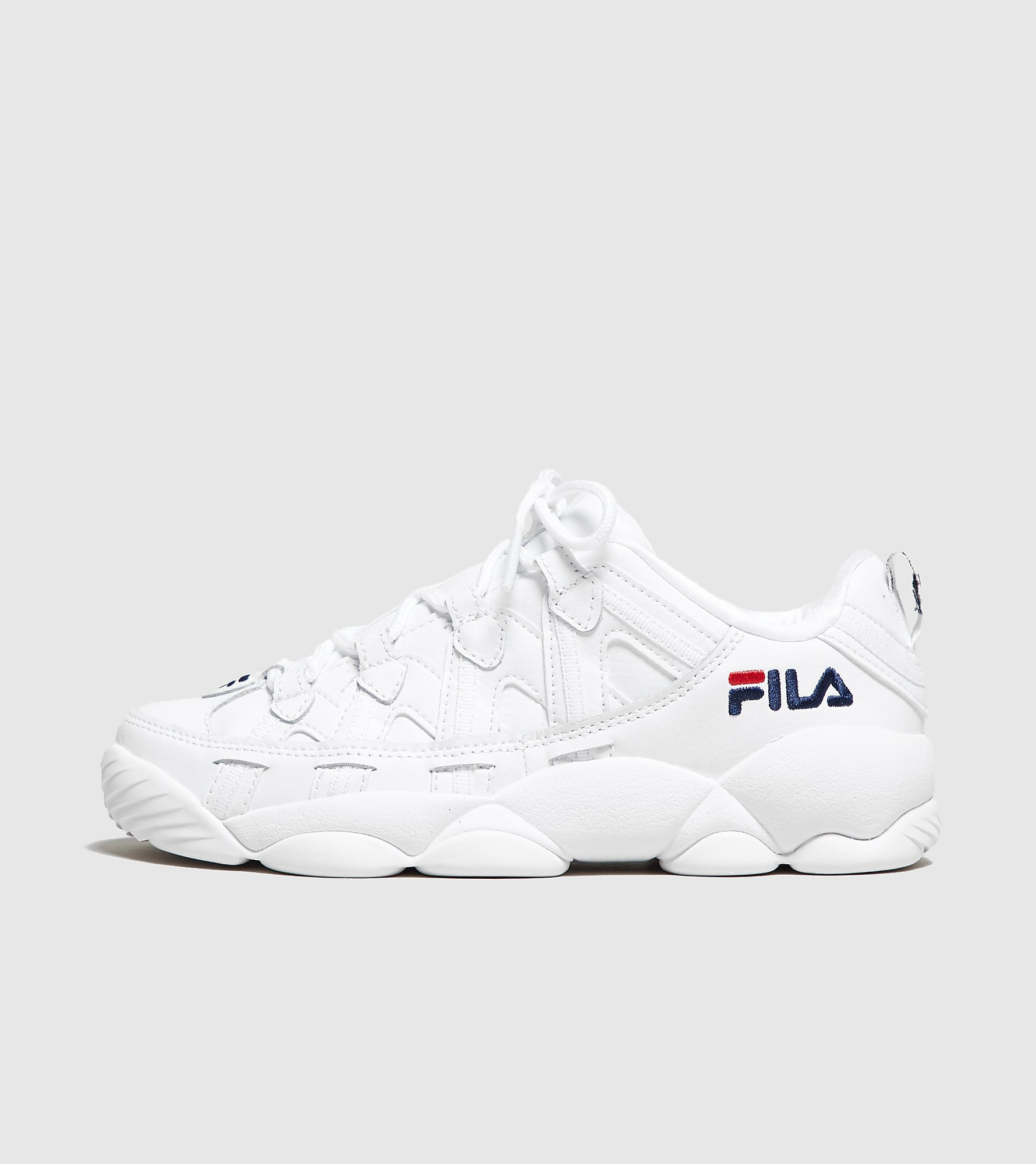 Fila Spaghetti Low Women's