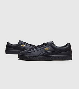 PUMA Basket Classic Leather