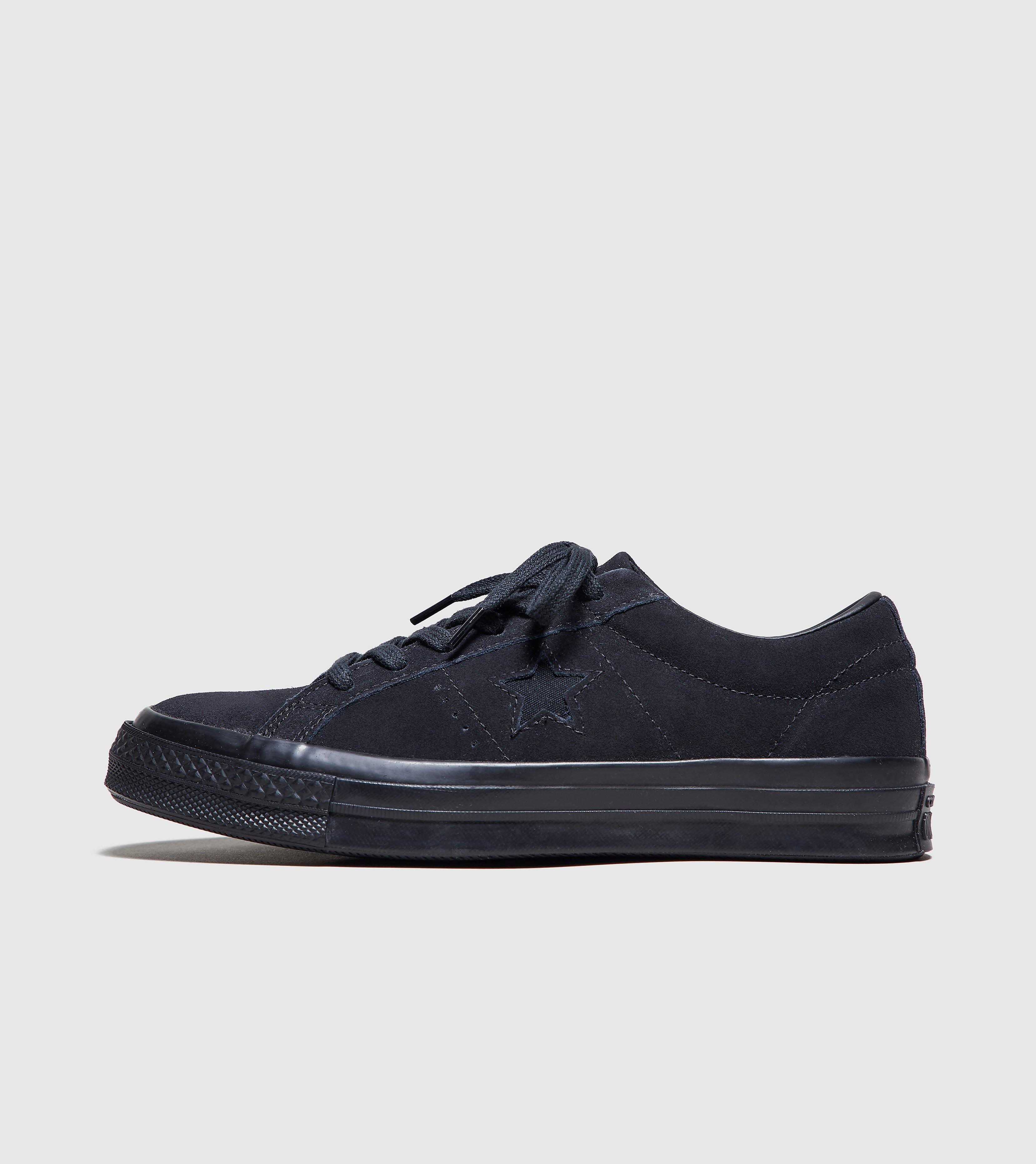 Sneaker Converse Converse One Star Ox Women's