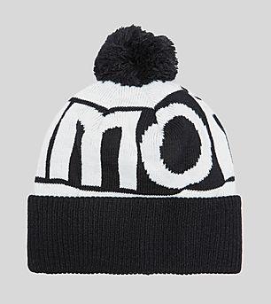 Diamond Supply Caroline Pom Beanie Hat