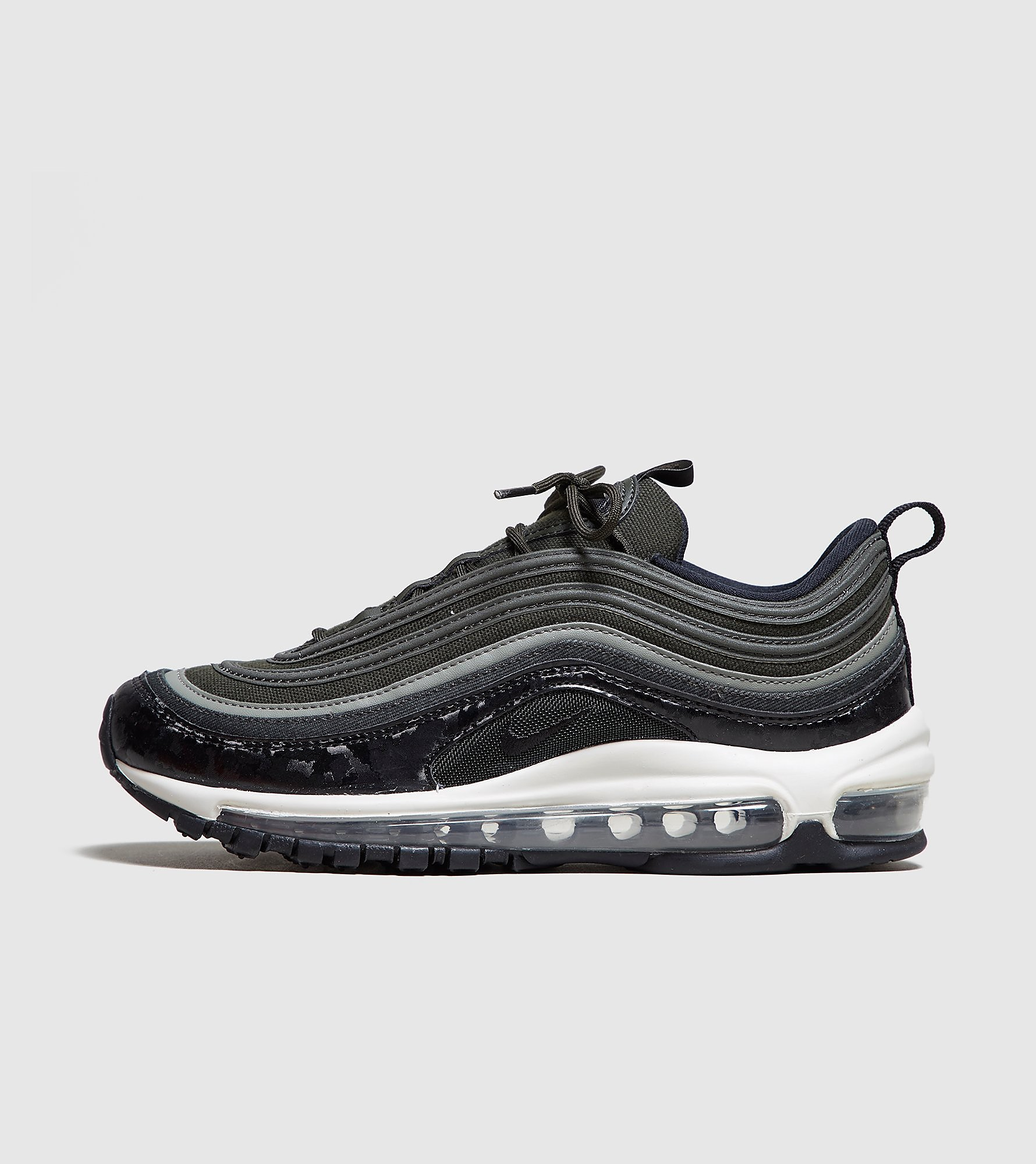 huge selection of 8fd1d 7ccec Nike Air Max 97 Women s