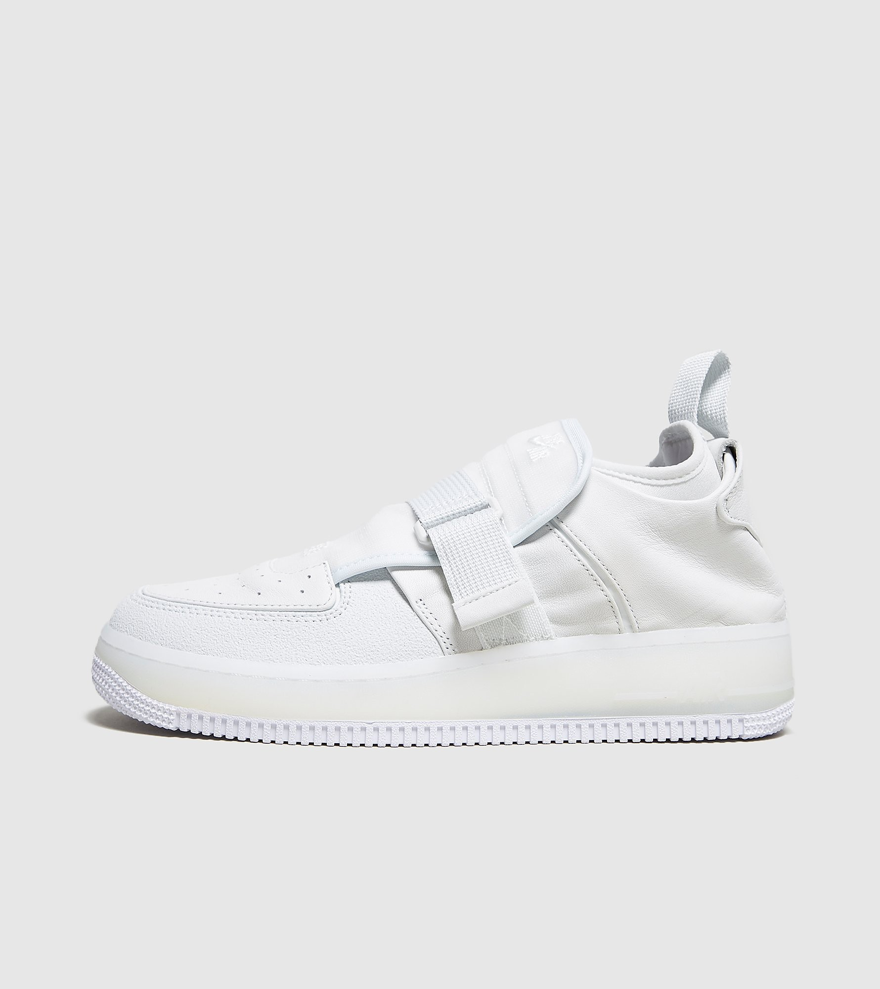 Nike Air Force 1 Explorer XX Women's