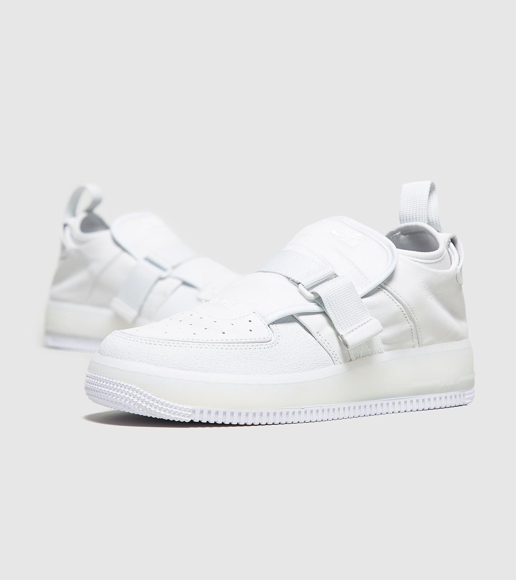 Nike Air Force 1 Explorer XX Dam
