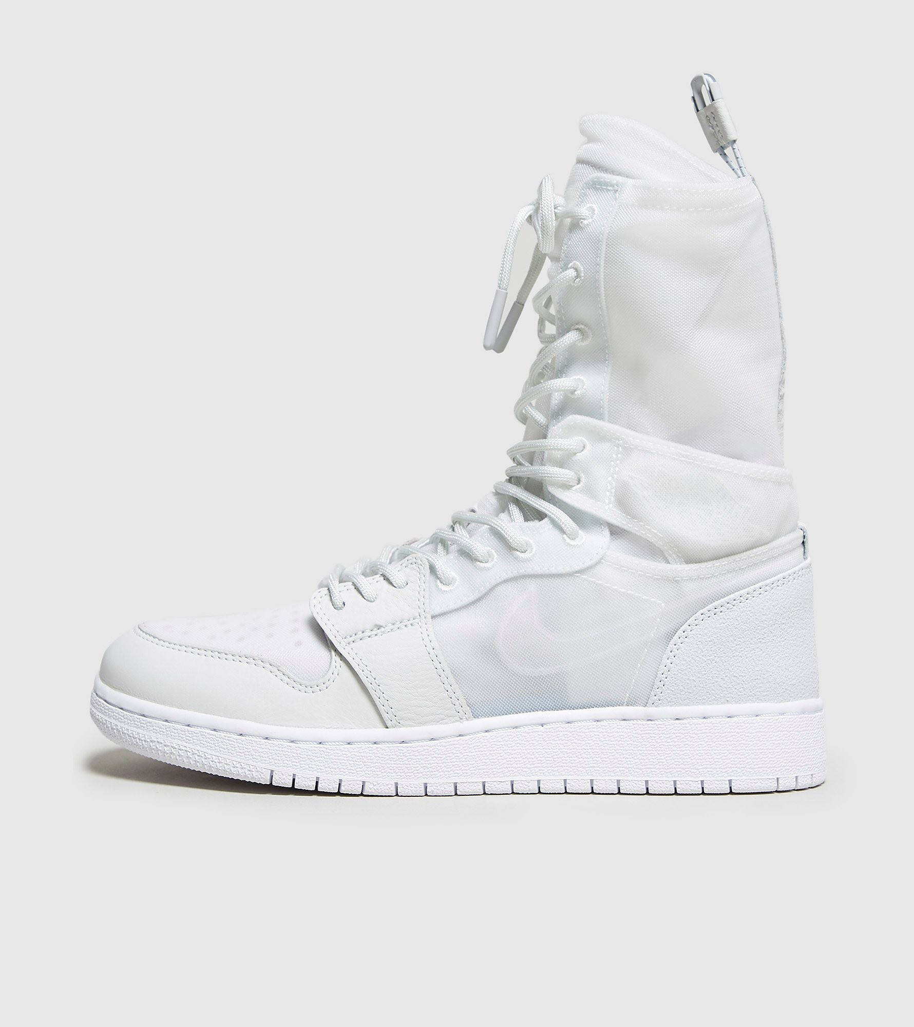 Jordan Air 1 Explorer XX Women's