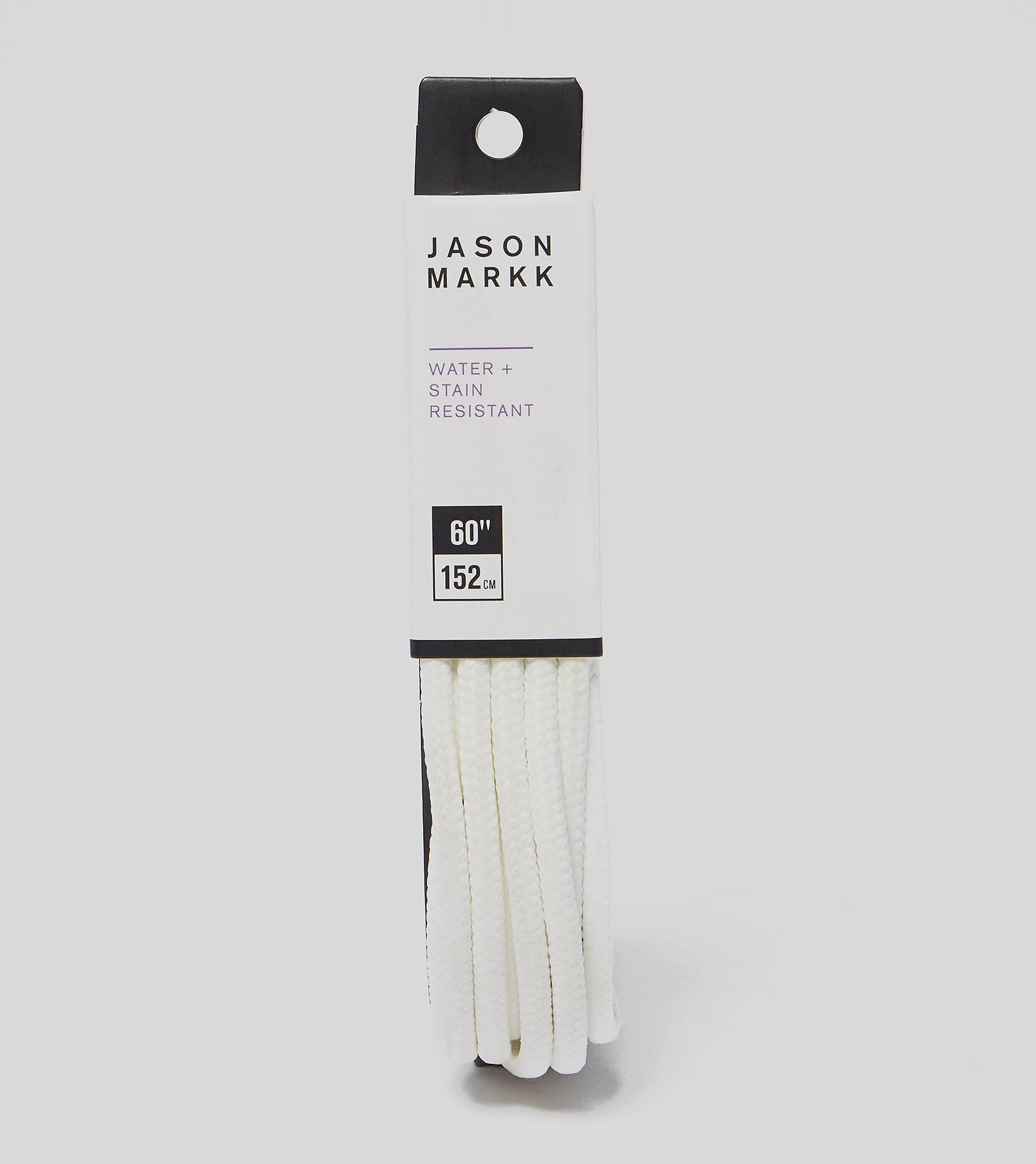 Jason Markk Round Shoe Laces