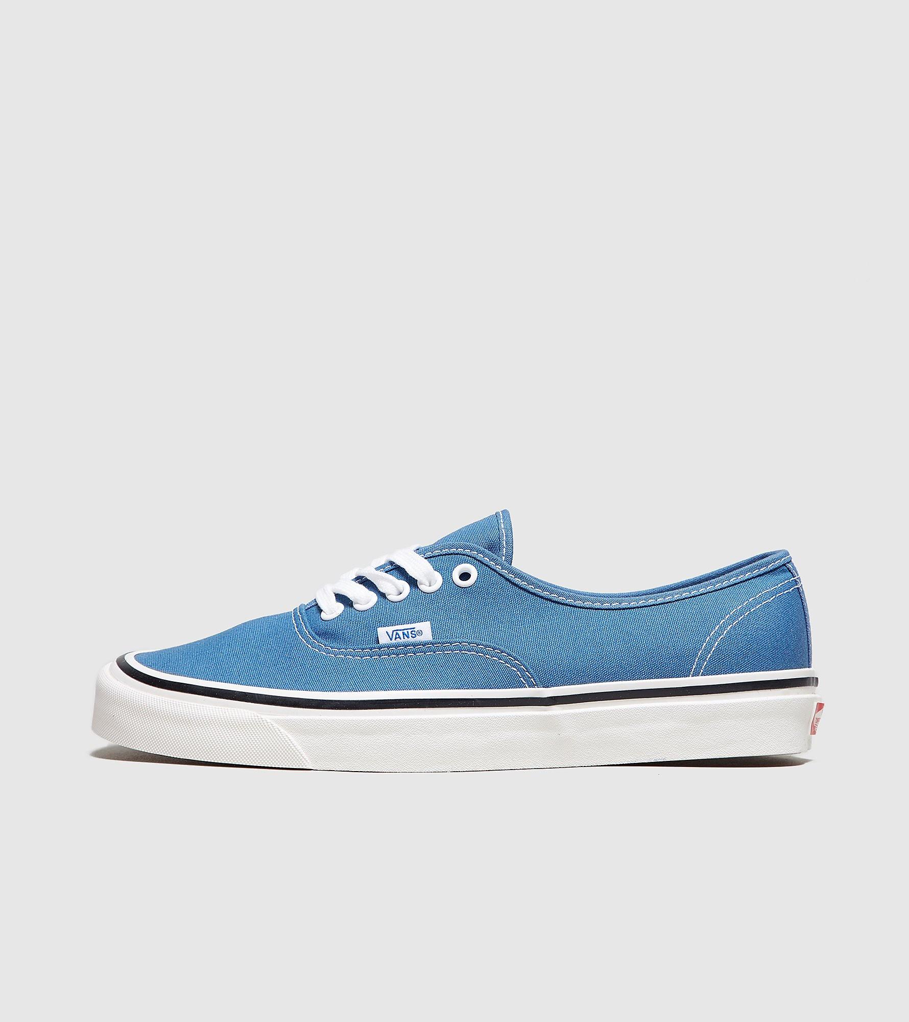 Sneaker Vans Vans Anaheim Authentic 44 DX