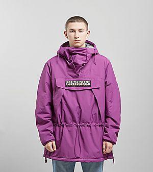 835e3d8daa5 Mens - Napapijri Jackets and Coats