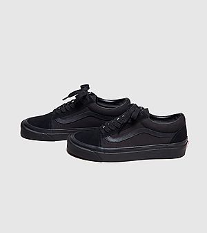 Vans Anaheim Old Skool Women s Vans Anaheim Old Skool Women s 79b3ec996