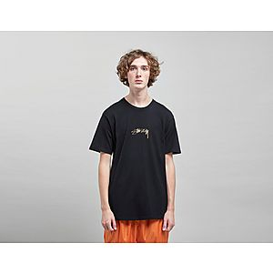 Stüssy Clothing   Accessories  8c8662c68