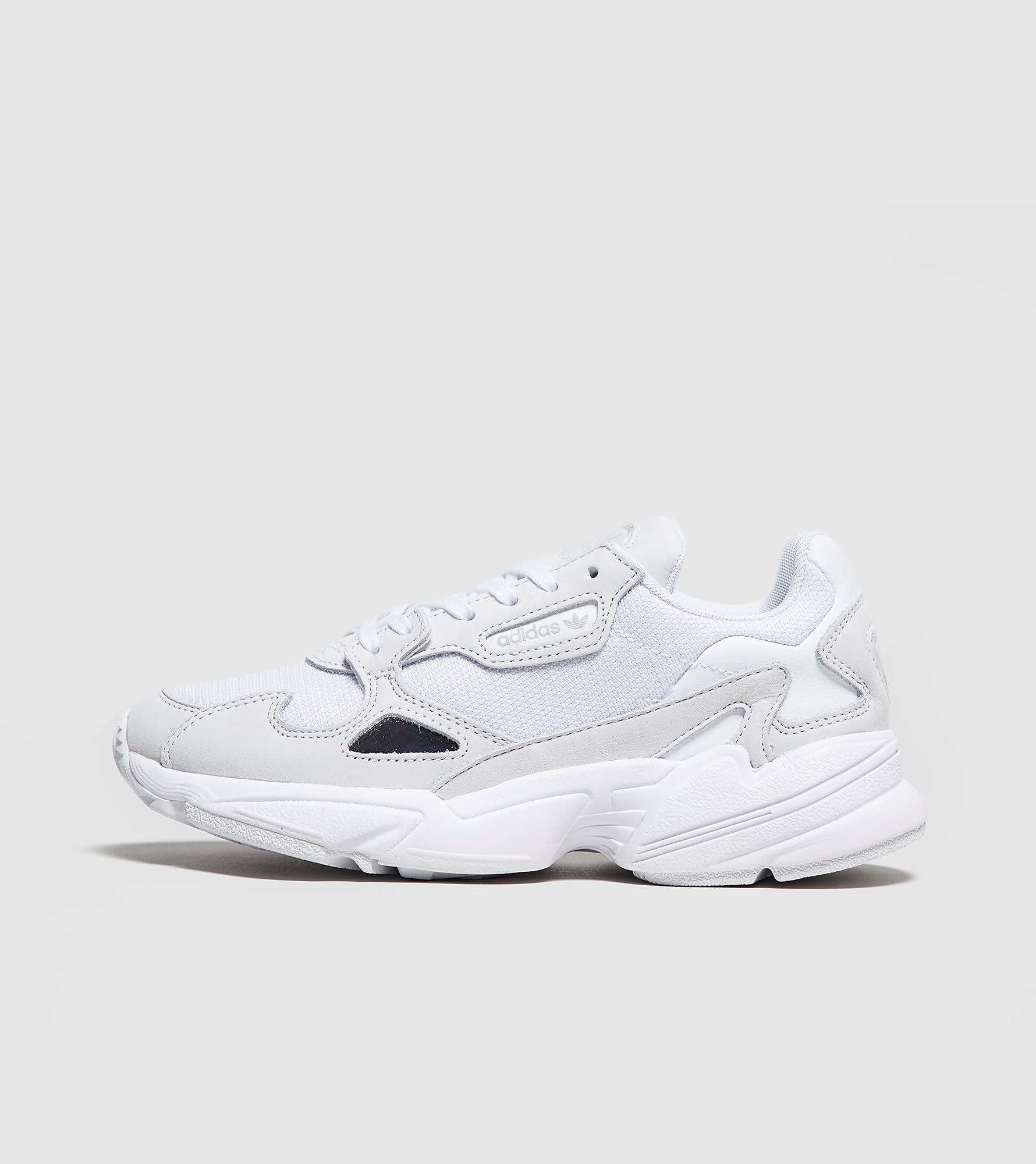 adidas Originals Falcon Dam