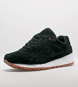 Saucony Shadow 6000 'Irish Coffee' Pack