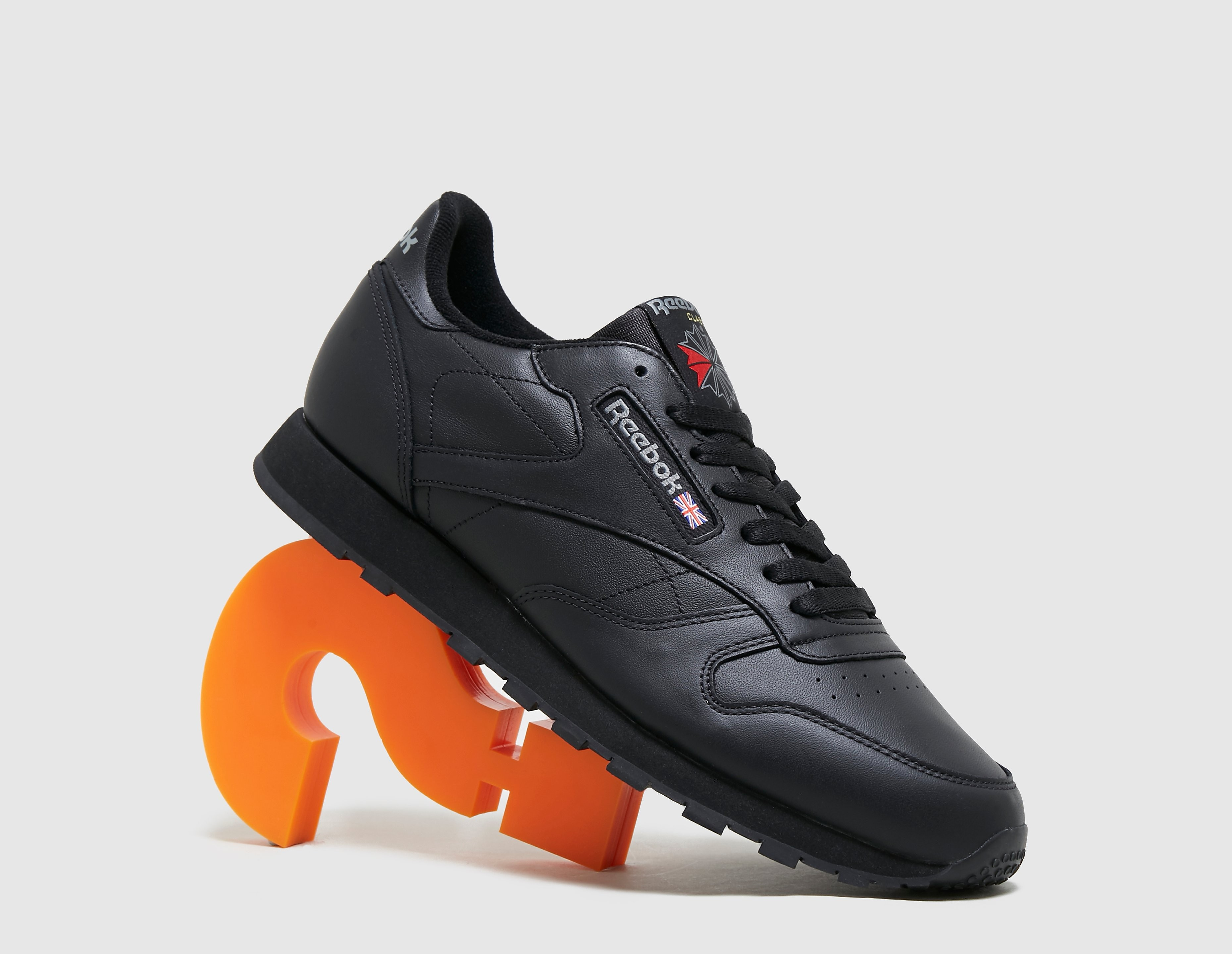 Reebok Deportivas Classic Leather