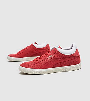 PUMA Stepper Breakpoint