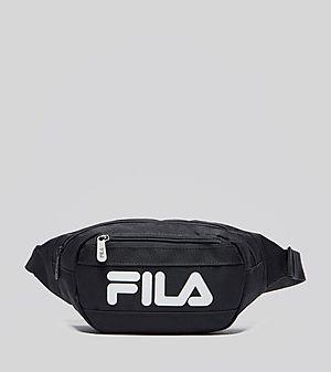 276999ee8254 Fila Younes Waist Bag Fila Younes Waist Bag