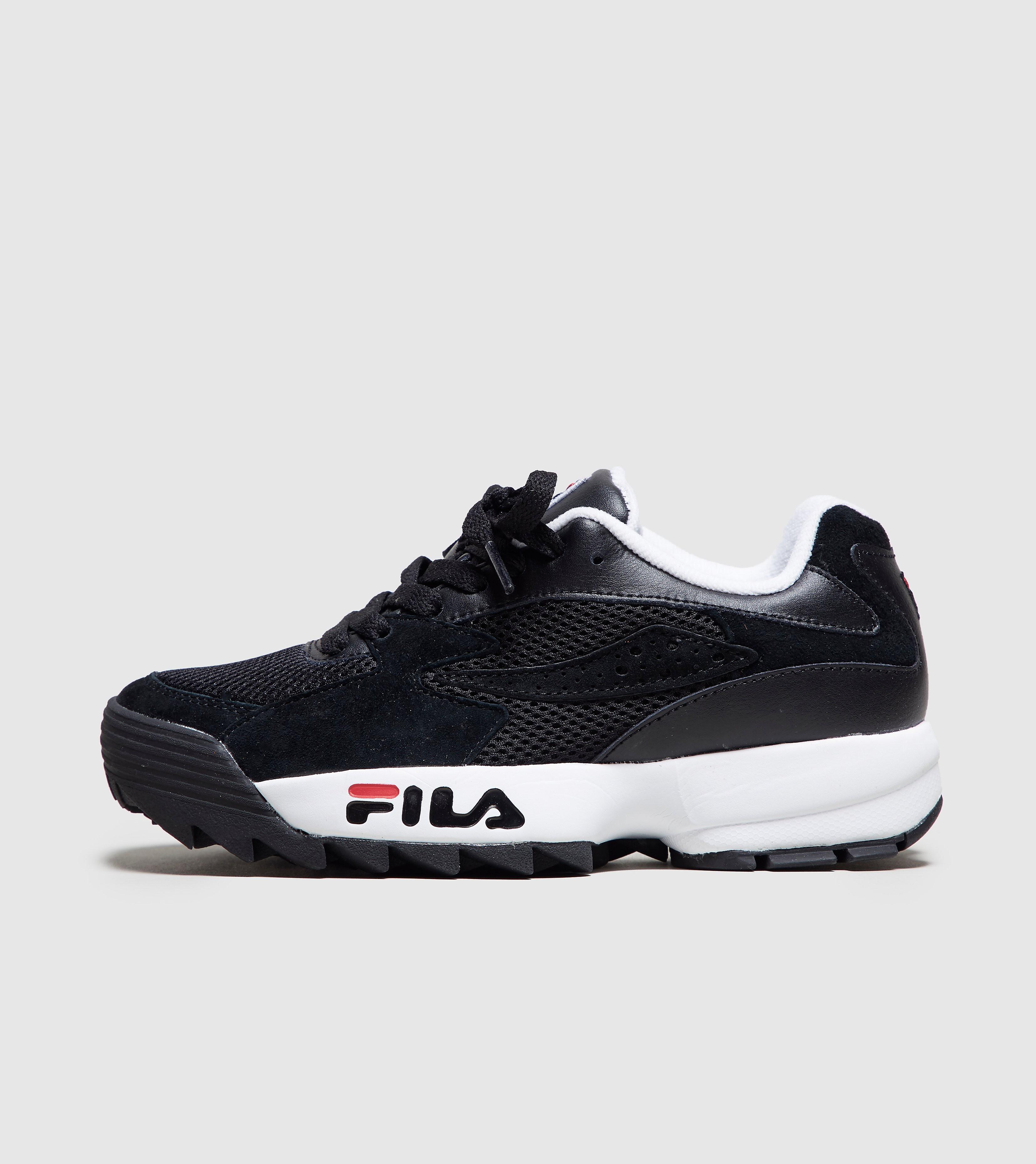 Sneaker Fila Fila Mindruptor Hybrid Women's